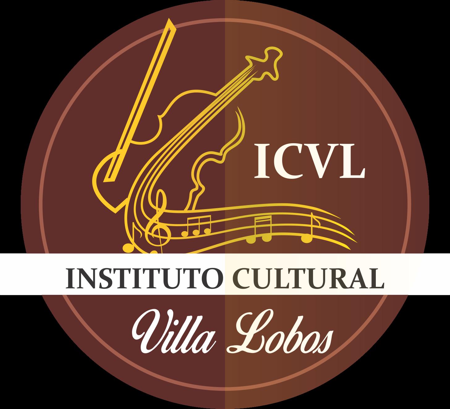 ICVL-PORTO VELHO
